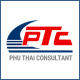 Phu Thai Consultant Joint Stock Company